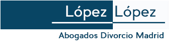 Abogados divorcios Madrid